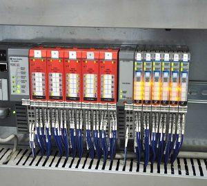 programming PLCs